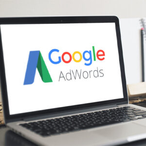 How To Run Google Ads Effectively When Your Budget Gets Cut In A Half?
